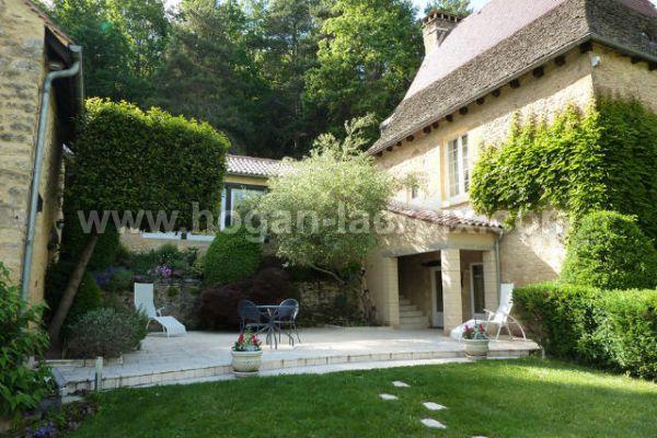 Immobilier Dordogne Vente Ref : 2515