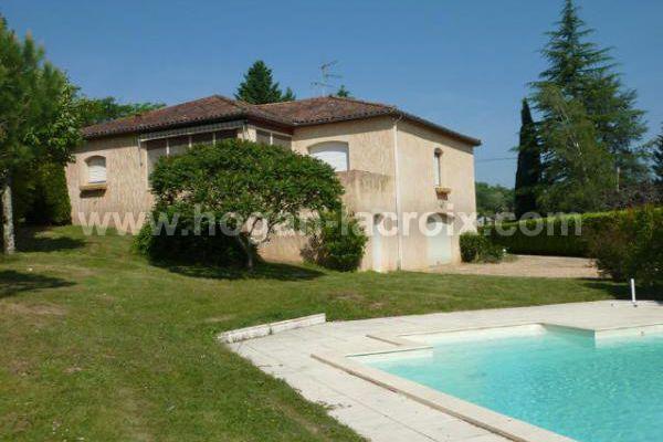 Immobilier Dordogne Vente Ref : 3549