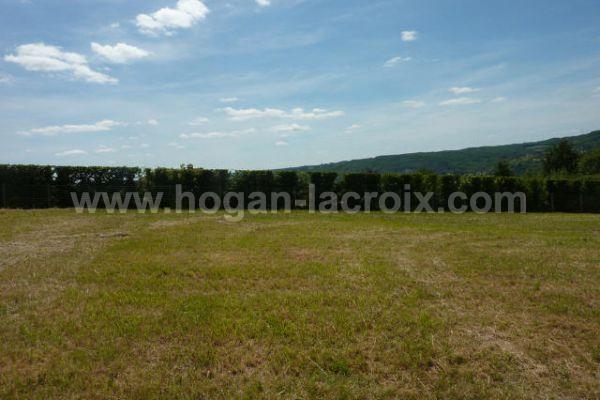 Immobilier Dordogne Vente Ref : 4104