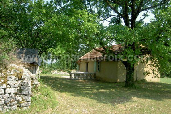 Immobilier Dordogne Vente Ref : 4284