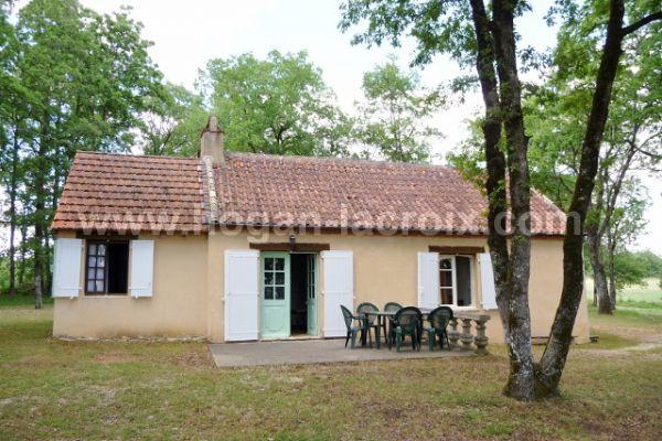 Immobilier Dordogne Vente Ref : 4285