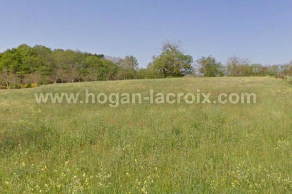 Immobilier Dordogne Vente Ref : 4320