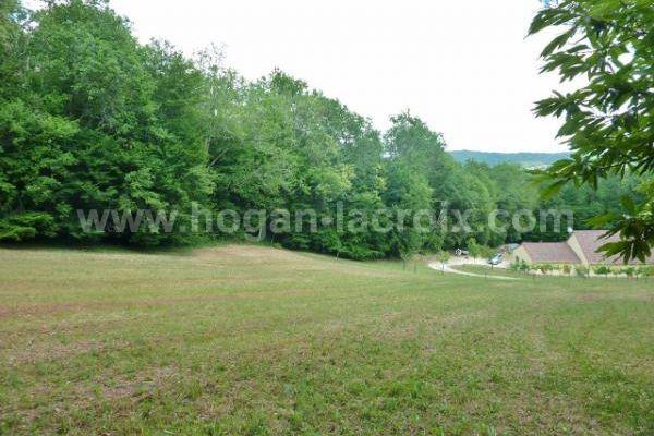 Immobilier Dordogne Vente Ref : 4478