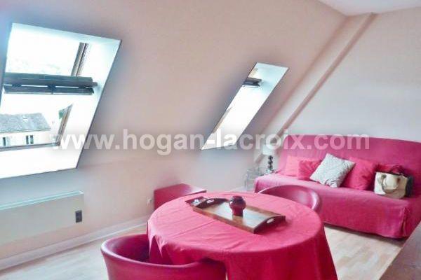 Immobilier Dordogne Vente Ref : 4732