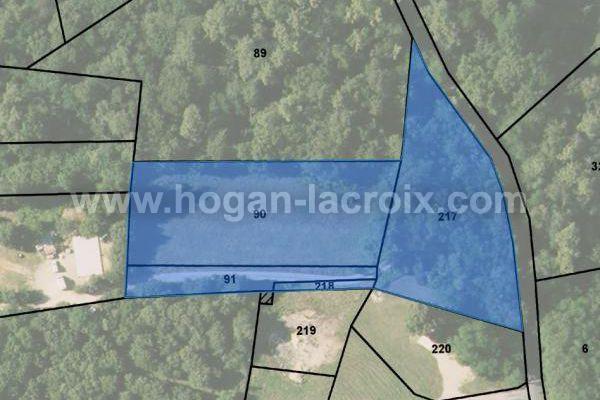 Immobilier Dordogne Vente Ref : 4785