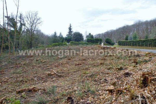 Immobilier Dordogne Vente Ref : 4937