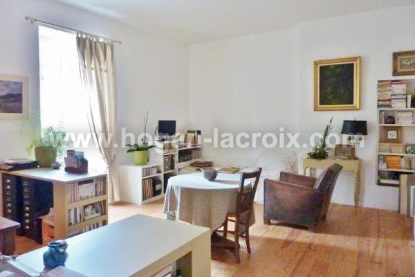 Immobilier Dordogne Vente Ref : 4945