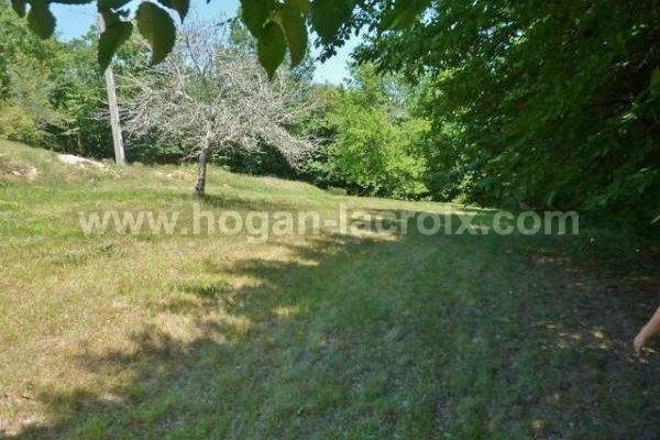 Immobilier Dordogne Vente Ref : 4981