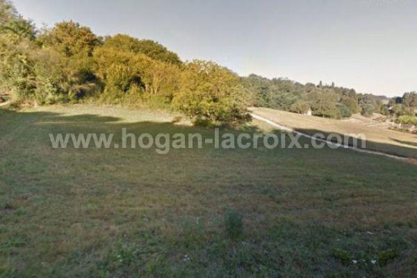 Immobilier Dordogne Vente Ref : 4985