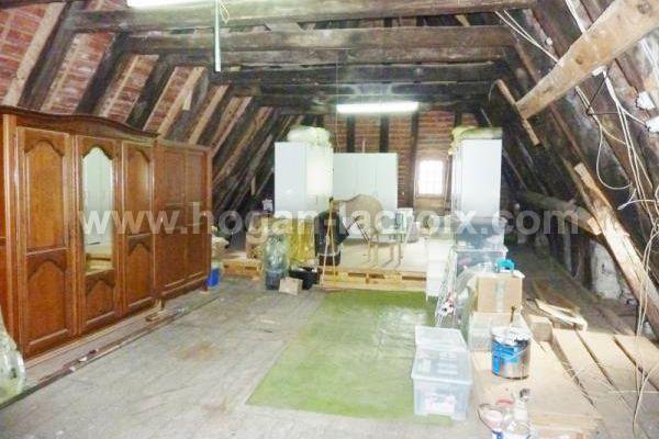 Immobilier Dordogne Vente Ref : 5006