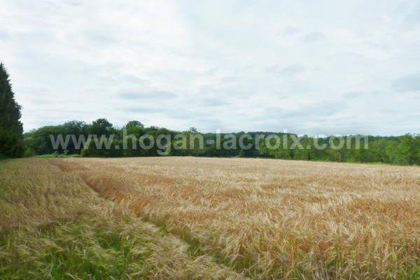 Immobilier Dordogne Vente Ref : 5024
