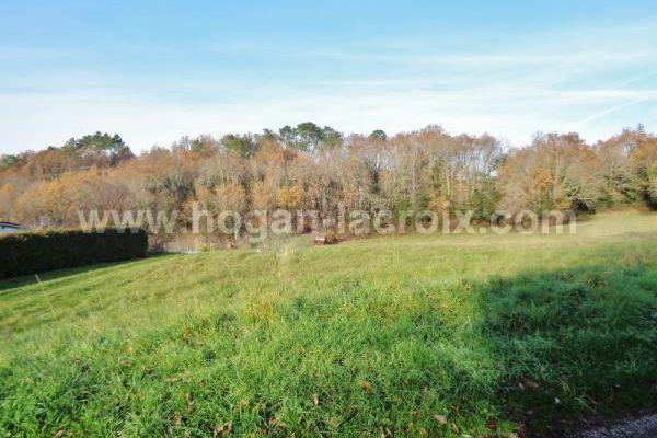 Immobilier Dordogne Vente Ref : 5028