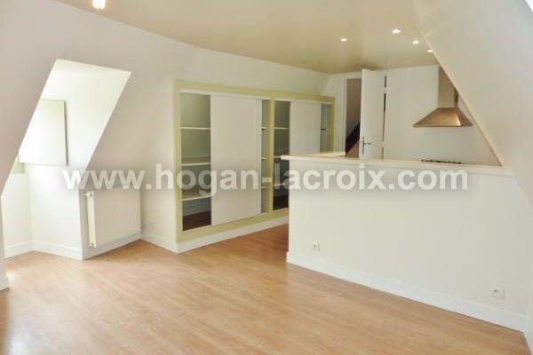 Immobilier Dordogne Vente Ref : 5030