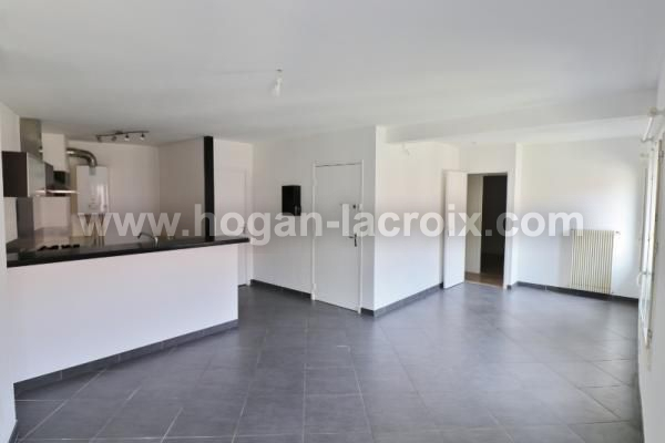 Immobilier Dordogne Vente Ref : 5053