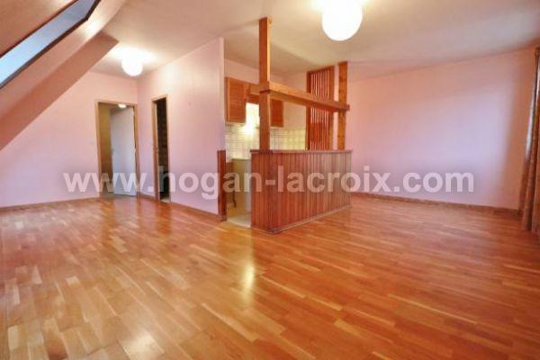 Immobilier Dordogne Vente Ref : 5091