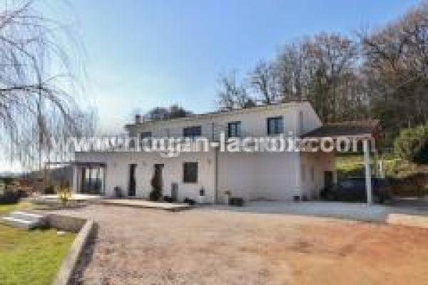 Immobilier Dordogne Vente Ref : 5111