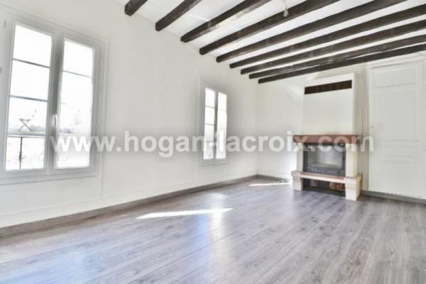 Immobilier Dordogne Vente Ref : 5150