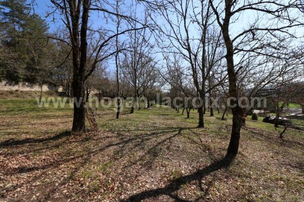 Immobilier Dordogne Vente Ref : 5163