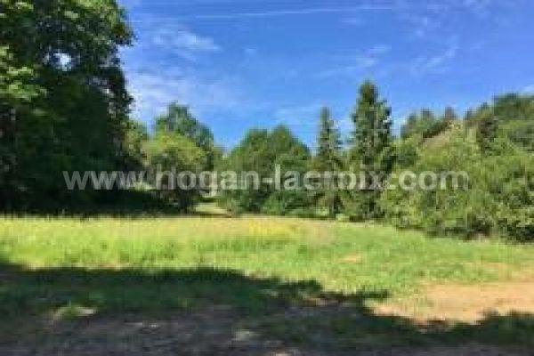Immobilier Dordogne Vente Ref : 5169