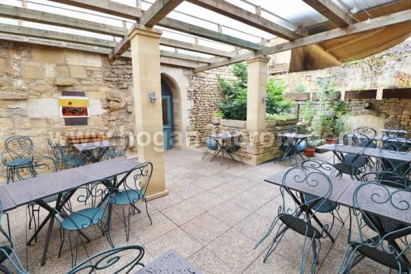 Immobilier Dordogne Vente Ref : 5225