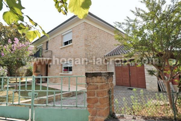 Immobilier Dordogne Vente Ref : 5231