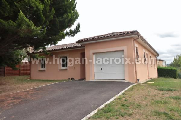 Immobilier Sarlat