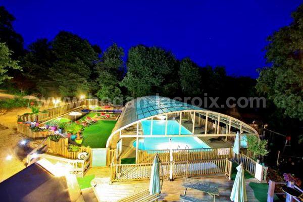 Immobilier Dordogne Vente Ref : 5263