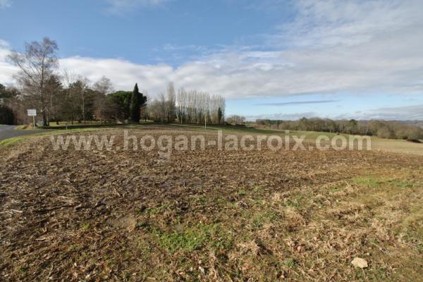 Immobilier Dordogne Vente Ref : 5291