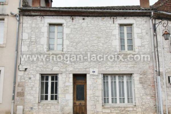 Immobilier Dordogne Vente Ref : 5295