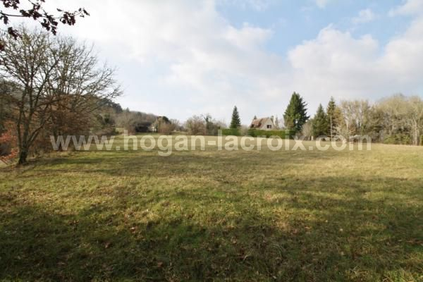 Immobilier Dordogne Vente Ref : 5310