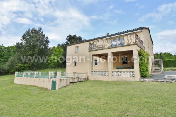 Immobilier Dordogne Vente Ref : 5372