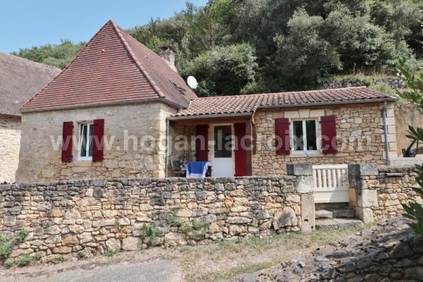 Immobilier Dordogne Vente Ref : 5431