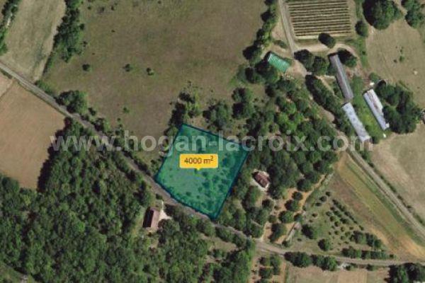 Immobilier Dordogne Vente Ref : 5434