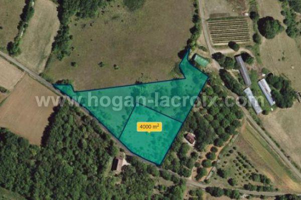 Immobilier Dordogne Vente Ref : 5435