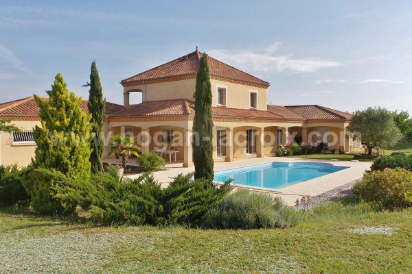 Immobilier Dordogne Vente Ref : 5445