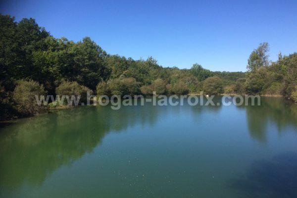 Immobilier Dordogne Vente Ref : 5450
