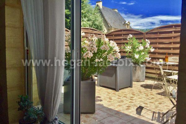 Immobilier Dordogne Vente Ref : 5464