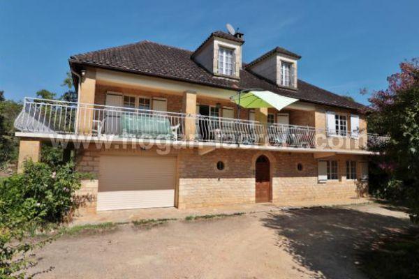 Immobilier Dordogne Vente Ref : 5479