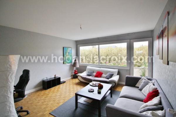 Immobilier Dordogne Vente Ref : 5512