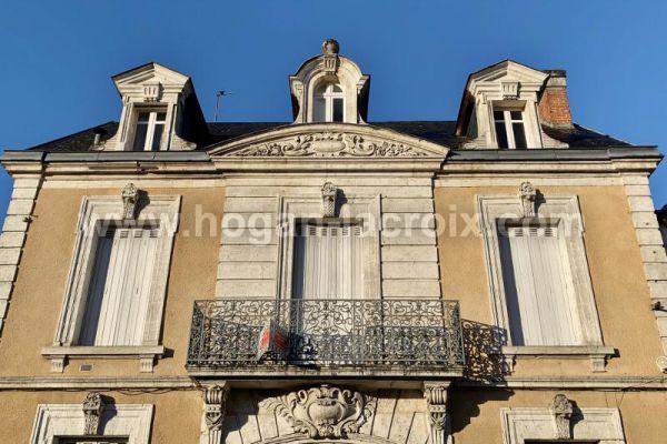 Immobilier Dordogne Vente Ref : 5516