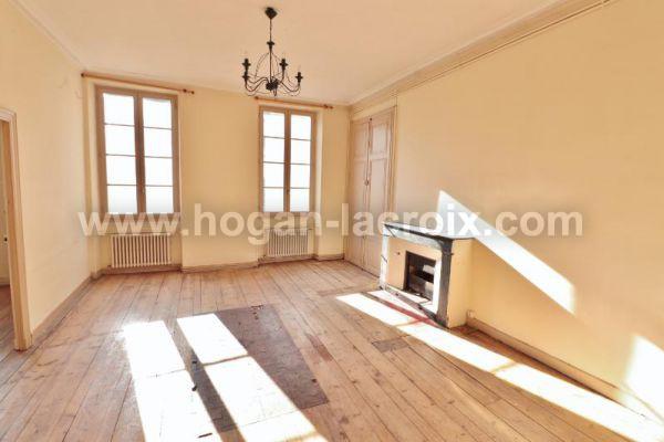 Immobilier Dordogne Vente Ref : 5585