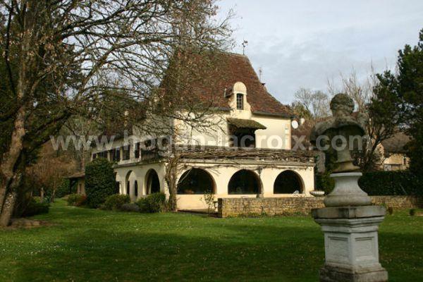 Immobilier vente Maison / Villa Sarlat
